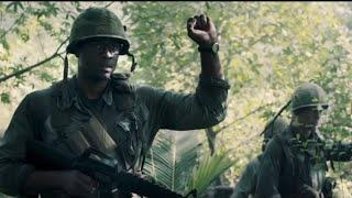 TOP 10 Soldiers & Action MOVIE TRAILER in 2020