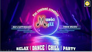 Top 10 Acoustic Music | No Copyright Music | Background Music Chill, Party, Dance