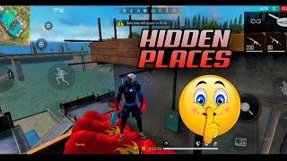 Top 5 Hidden Place On NurekDam - para SAMSUNG A3,A5,A6,A7,J2,J5,J7 ,S5,S6,S7,S9,A10,A20,A30,A50,A70