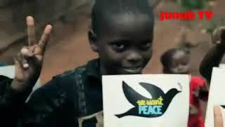 Top 10 best South Sudanese best salam(peace) songs of all time. Junub tv weekly music countdown