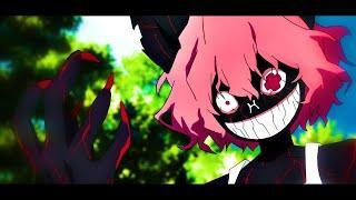 Top 10 Epic Anime Awakening Power Scenes