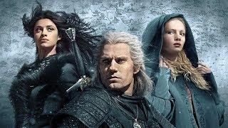 Top 10 Best Netflix Original Series to Watch Now!