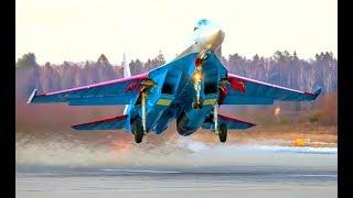 Top 10 Extreme Takeoffs Large Military & Passenger Aircrafts