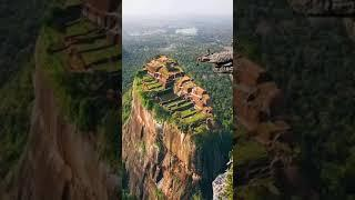 best beautiful places in the world | Top 10  amazing place in India | top 10 place to visit in India