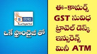 Business ideas in telugu 70 | franchise | Best business | very high income Business|Siva Botcha 2020