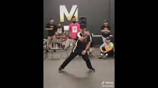 top 10 tiktok street dance best compilation novembre 2019 challenge street dance
