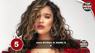 Top 10 Songs Of The Week - May 30, 2020 (Your Choice Top 10)