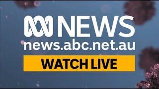 Watch ABC News live