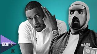 Top 30 UK Rap Songs Of The Month, September 2020