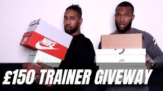 Nike Air VaporMax Utility + 270 React ENG + Air Force 1 React + Off White Vulcanised REVIEW