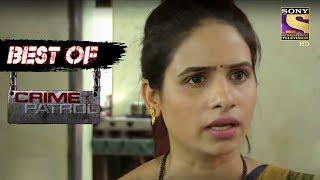 Best Of Crime Patrol - An Old Road - Full Episode