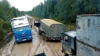Top 10 Dangerous road in the world