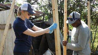 Top 3 Updates for February 2020 | GO Community Development | GO Ministries - Dominican Republic