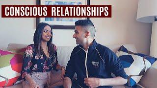 3 Steps To Manifest A Better Relationship With Your Partner