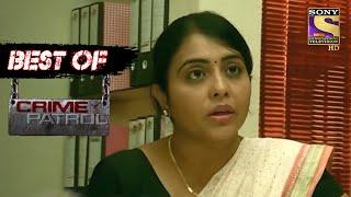 Best Of Crime Patrol - The Result - Full Episode