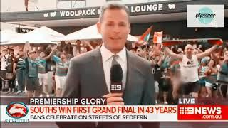 Top 10 Funny moment News reporter Bloopers Caught on live/ Hilarious News Bloopers