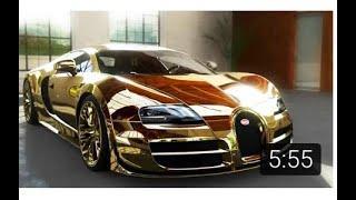 World's Top 10 Expensive Things | Amazing information |urdu|hindi|gv videos360p