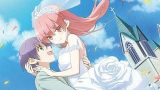Top 10 Romance Anime 2020 With Love And Hate Relationship Part 2