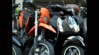 Top 10 Motorcycle Companies in India 2019