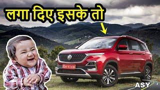 Top 10 Best selling SUV July 2020 ⭐Highest selling suv india | ASY