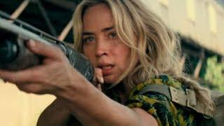 Watch This Before You See A Quiet Place 2