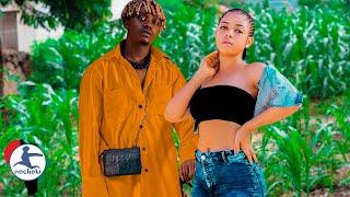 Top 10 Latest African Music Videos of the Month