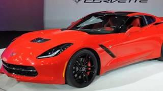 Top 10 luxury car in the world with price