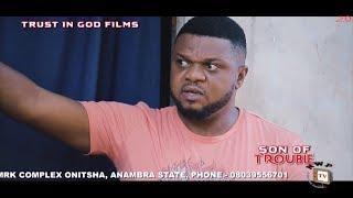 TOP 10 NOLLYWOOD MOVIES 2020 - Latest Nigerian Nollywood Movies | Mercy Johnson | Ken Erics