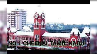 TOP 10 PLACE TO VISIT IN in TAMILNADU