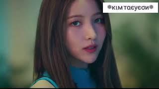 Top 10 Kpop Girl Group 2019-2020