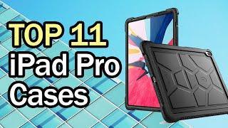 Best iPad Pro case 2020 Top 11 iPad Pro 12.9 in cases)