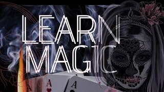 #top 10 magic tricks, #number #1 magic trick, #magic like cris angel, david blaine tricks, #illusion