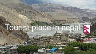 Top10 most beautiful place in nepal| Visit Nepal 2020