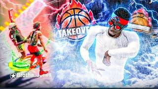 THESE ARE 100% BEST JUMPSHOTS IN NBA 2K20! BEST JUMPSHOTS FOR ALL BUILDS! best jumper 2k20