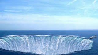 Top 10 Ocean Phenomena