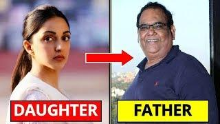 11 Unseen Fathers of Bollywood Actresses - 2020 - You Don't Know
