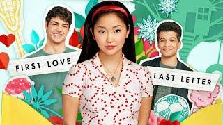 Top 10 High School/College Movies on Netflix 2020