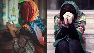 Top 10 Hijab Hidden photo poses  New stylish Hidden photo poses  Hijab Hidden photo poses with girl 