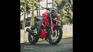 Top 10 best modified of Yamaha MT 15 ❤️
