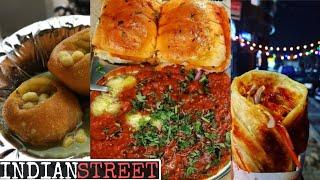 Top 20 Best Street Foods Of India That Will Get You Drooling.