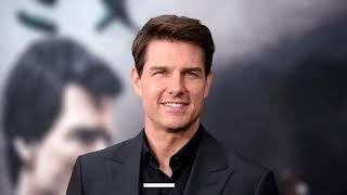 Top 10 Handsome Men in the World 2020 - List of Top 10 Most Handsome Men