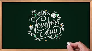 Teacher's day wishes message   Teacher's day quotes in English   Teacher's day ecard   Teacher's day