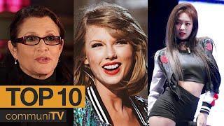 Top 10 Documentaries of 2020