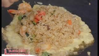Best Bangkok Street Food Tour - Best Bangkok Street Food Tour