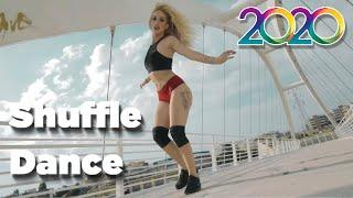 Best Shuffle Dance Music 2020 ♫ Melbourne Bounce Music 2020 ♫ Electro House Party Dance 2020 #057