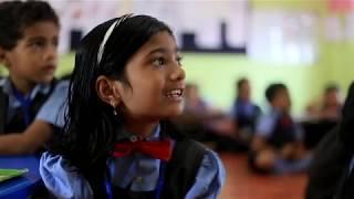 #Wadi Rahma #Nurturing_Leaders #Generating_Values #CBSE School #Best School #Residential School