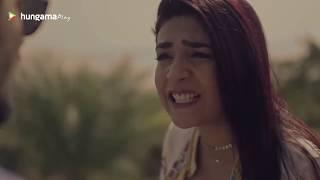 Top 10 Mind Blowing Hindi Web Series 2020 - Zee5 - Altbalaji - Amazon Prime - Netflix