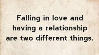 Relationship Love Quotes   Love Quotes   Relationship Quotes   Status Time