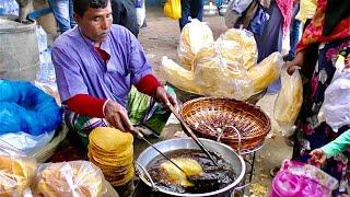 UNIQUE Foods around the World - Best street food / food compilation / TOP food near me / Part - 1030