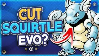 10 CANCELLED Pokémon Evolutions - Part 2